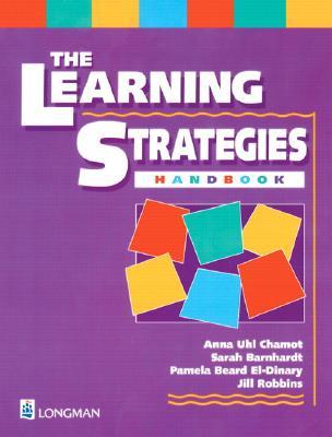 Image for Learning Strategies Handbook