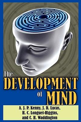 The Development of Mind, Kenny, A. J. P.
