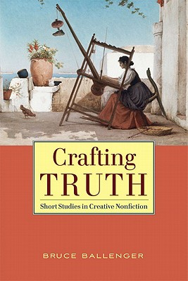 Image for Crafting Truth