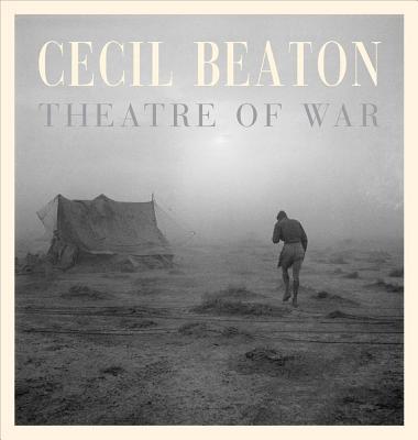Image for Cecil Beaton: Theatre of War