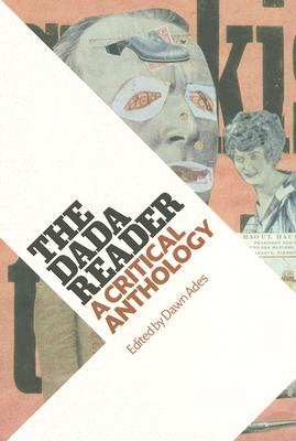 Image for DADA Reader: A Critical Anthology