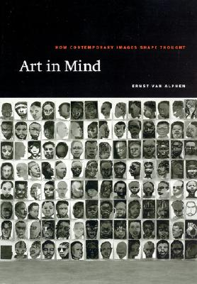 Image for Art in Mind: How Contemporary Images Shape Thought