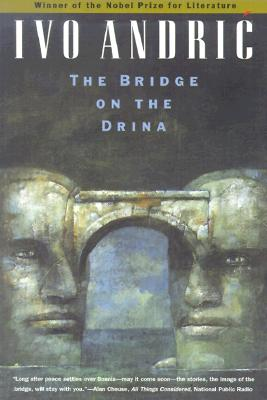 The Bridge on the Drina (Phoenix Fiction), Andr�c, Ivo