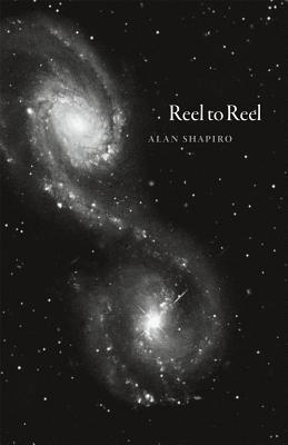 Image for Reel to Reel (Phoenix Poets)