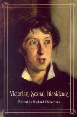 Image for Victorian Sexual Dissidence