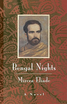 Image for Bengal Nights
