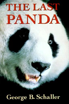 Image for The Last Panda