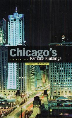 Image for Chicago's Famous Buildings