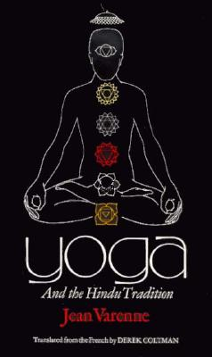 Image for Yoga and the Hindu Tradition