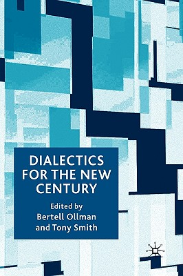 Image for Dialectics for the New Century