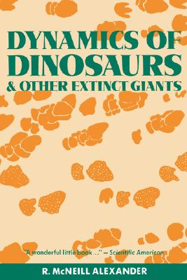 Image for Dynamics of Dinosaurs