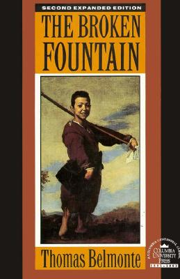 Image for BROKEN FOUNTAIN, THE SECOND REVISED EDITION