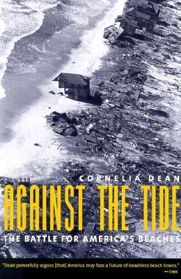 Against the Tide, Dean, Cornelia