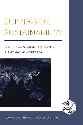 Image for Supply-Side Sustainability