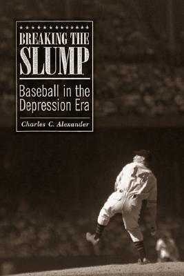 Image for Breaking the Slump