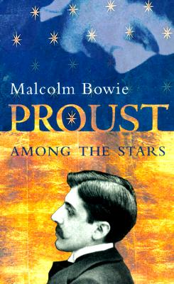 Image for Proust Among the Stars