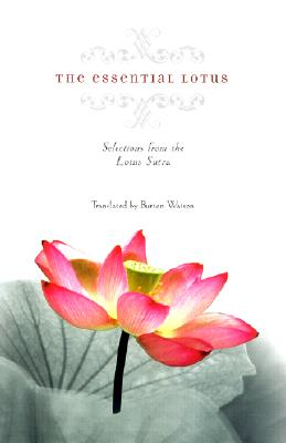 Image for The Essential Lotus