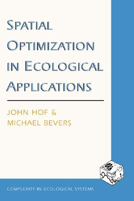 Image for Spatial Optimization in Ecological Applications
