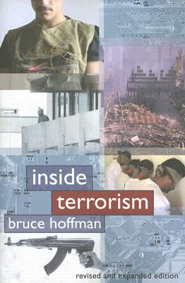 Image for Inside Terrorism