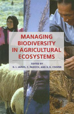 Image for Managing Biodiversity in Agricultural Ecosystems