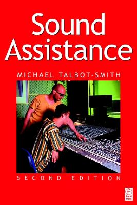 Sound Assistance, Talbot-Smith, Michael