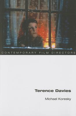 Image for Terence Davies (Contemporary Film Directors)