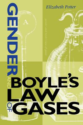 Image for Gender and Boyle's Law of Gases: