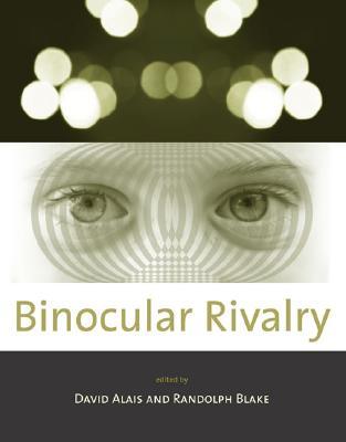 Image for Binocular Rivalry (A Bradford Book)