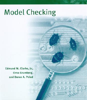 Image for Model Checking (Cyber Physical Systems Series)