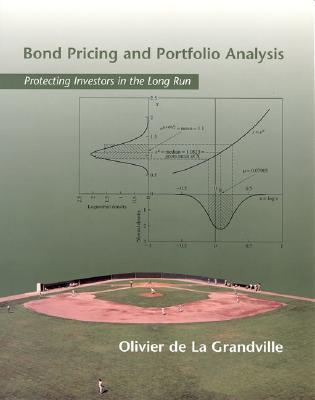Image for Bond Pricing and Portfolio Analysis