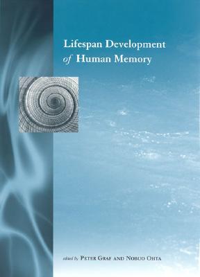 Image for Lifespan Development of Human Memory
