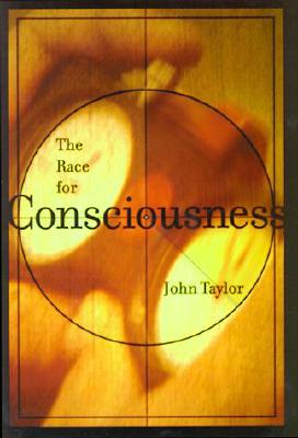 Image for The Race for Consciousness (Bradford Books)