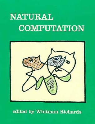 Image for Natural Computation (Bradford Books)