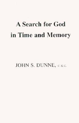 Image for Search For God In Time Memory