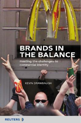 Image for Brands in the Balance: Meeting the Challenges to Commercial Identity