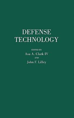 Defense Technology:
