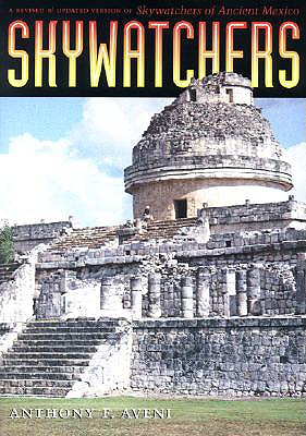 Image for Skywatchers : A Revised and Updated Version of Skywatchers of Ancient Mexico
