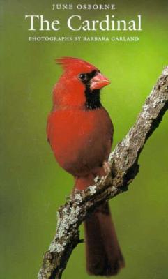 Image for The Cardinal (Corrie Herring Hooks Series)