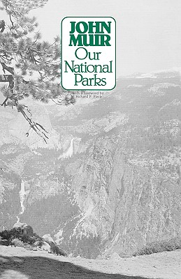 Image for Our National Parks