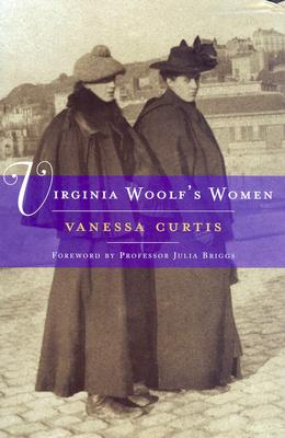 Image for Virginia Woolf's Women