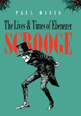 Image for The Lives and Times of Ebenezer Scrooge