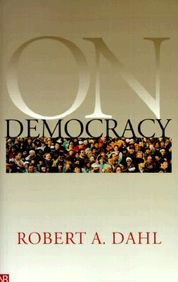 On Democracy, ROBERT ALAN DAHL