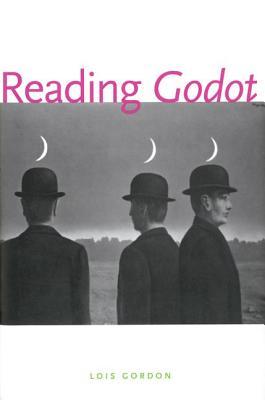 Image for Reading Godot