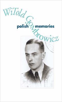 Image for Polish Memories