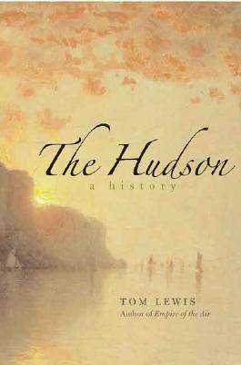 The Hudson, Lewis, Tom