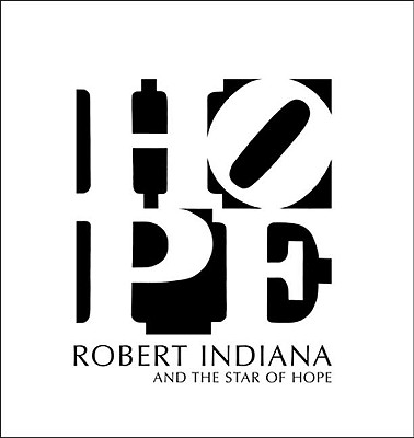 Image for ROBERT INDIANA AND THE STAR OF HOPE