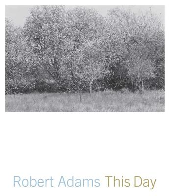 This Day: Photographs from Twenty-Five Years, The Northwest Coast (Yale University Art Gallery), Robert Adams
