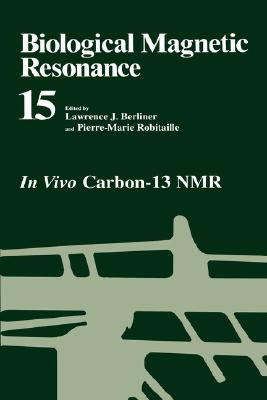Distance Measurements in Biological Systems by EPR (Biological Magnetic Resonance) (v. 19)