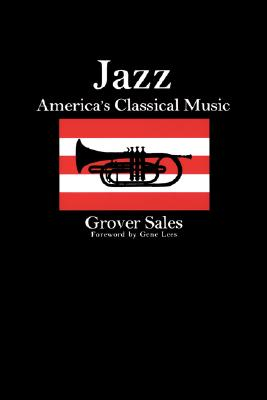 Image for Jazz: America's Classical Music
