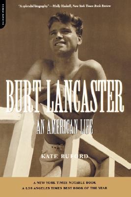 Image for Burt Lancaster: An American Life